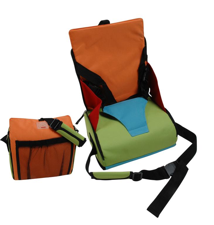 R hausseur color de table de voyage - Rehausseur de chaise de voyage ...